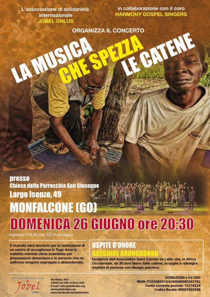 concerto-giungo-jobel-monfalcone-8